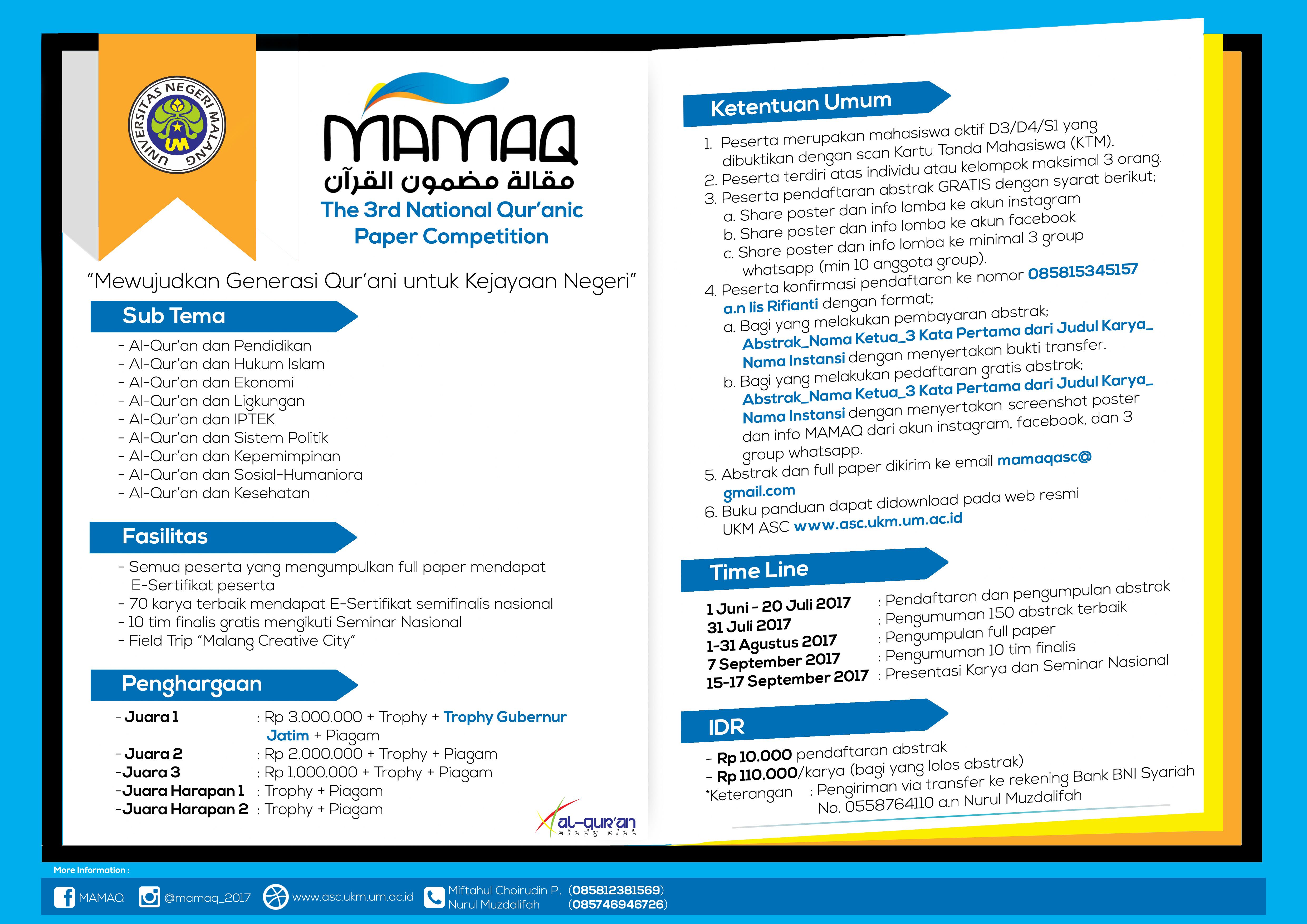 PAMFLET MAMAQ17 (1)