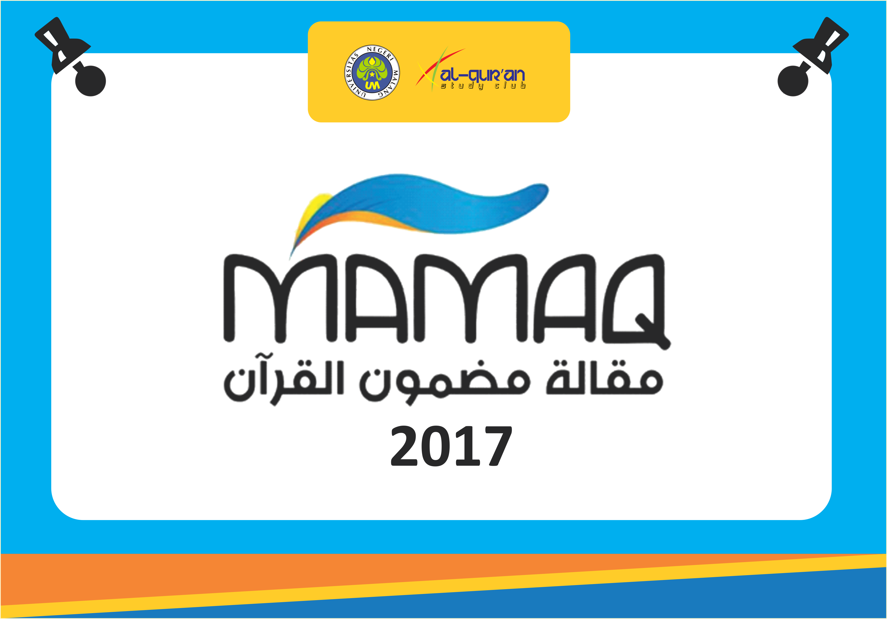 mamaqpaper