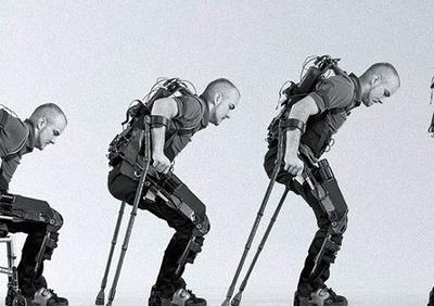 teknologi-adalah-solusi-bagi-penyandang-disabilitas